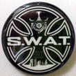 S.W.A.T缶バッチ