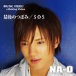 MUSIC VIDEO DVD 『最後のつぼみ/SOS』(+Making Video)