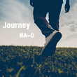Mini Album『Journey』