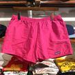 Patagonia shorts (L)
