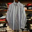 POLO RALPH LAUREN custom fit shirts