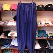 NIKE 90s nylon pants (L)