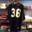 Champion 36 mesh football shirt (XL)
