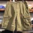 POLO JEANS cargo shorts(34)