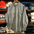 POLO RALPH LAUREN  Authentic dungarees Shirts