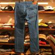 Levi's 501 jeans (32)