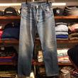 Levi's 501 jeans(W34/L34)