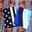 (再入荷) TPOOL 『バスタオル(US FLAG&WAVE)』