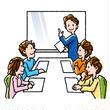 Basic TOEFL (土曜日10:30-12:00)1回受講券