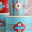 pip studioマグカップ(Box付)