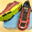 MAFATE SPEED RBLI 25.5~27.5㎝(HOKA)