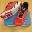 CLIFTON 2 POPPY RED(HOKA ONEONE)