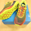 SPEED INSTINCT  (HOKA ONEONE)