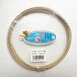 天使のワイヤーねじり線(1.5mm/2m)《全3色》
