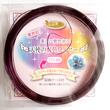 天使の虹色ワイヤー(0.6mm×12m)《ワインレッド/全6色》