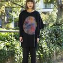 雫 BiGt-shirt