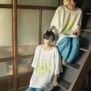 飴玉-檸檬- 0658 original tops
