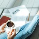 [深煎り] インドネシア カフェインレスコーヒー 200g