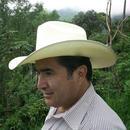 グァテマラ ウェウェテナンゴ ドンアントニオ農園 200g
