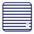 MINUS DEGREE SOFT BLUE【マイナスディグリーソフト/ ブルー】