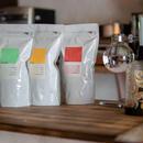 【送料無料】新作コーヒー定期便【豆のまま】