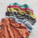 kids★simple T-shirt