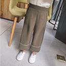 kids★pajamas pants