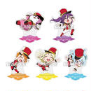 BanG Dream! ガルパ☆ピコ つなげて☆アクリルスタンド ハロー、ハッピーワールド!【BanG Dream!(バンドリ!)】
