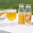 お酒やジュースで作れる♪サングリアミックス(ビン入り)