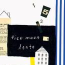 lento (tico moon)