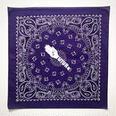 [FUTURe ]Bandana /  Purple