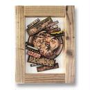 原画 まちの木製標本3