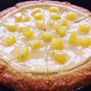 【期間限定送料無料】西土佐四万十ベイクドチーズケーキ(10カット)※送料込