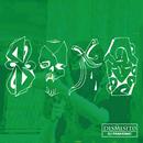 DJ PANASONIC [DISMISITO]CD  /特典付き