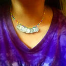 native coin choker