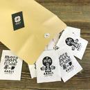 プチギフト「わいろドリップバッグ」40個セット(コーヒー)☆送料無料