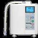 エクセルJX(電気分解アルカリイオン整水器)