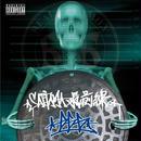 [CD] SAITAMA最前線/666