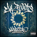 [CD] MY ROOTS/MADSTA