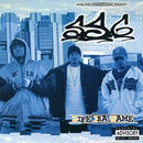 [CD] LIFE IZA GAME(復刻盤)/S.S.G