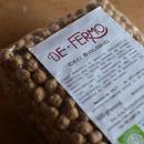 デ・フェルモ チェーチ(ひよこ豆)