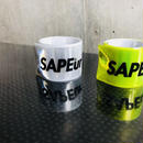 SAPEur■REFLECTIVE BAND■