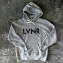 LVNR (レバニラ)