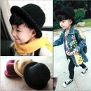 送料無料 knit★hatニット帽 7color