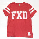 CANVAS#FXD TEE
