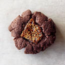 Cacao・イチジク