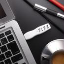 【USB DIFFUSER】 USB aroma time