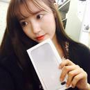 iphone7plusキャリアsim free32g色silver新品未開封guarantee開封してからメーカー1年保証 all日本版正規品fromjapan apple