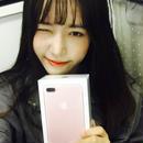 商品名iphone7plusキャリアsim freespec128g色rose goldランク新品未開封guarantee開封してからメーカー1年保証