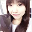 iphone7p 256g jet black 新品未開封 sim free/unlock 日本版正規品 japan apple activate後メーカー1年保証 fully equipped